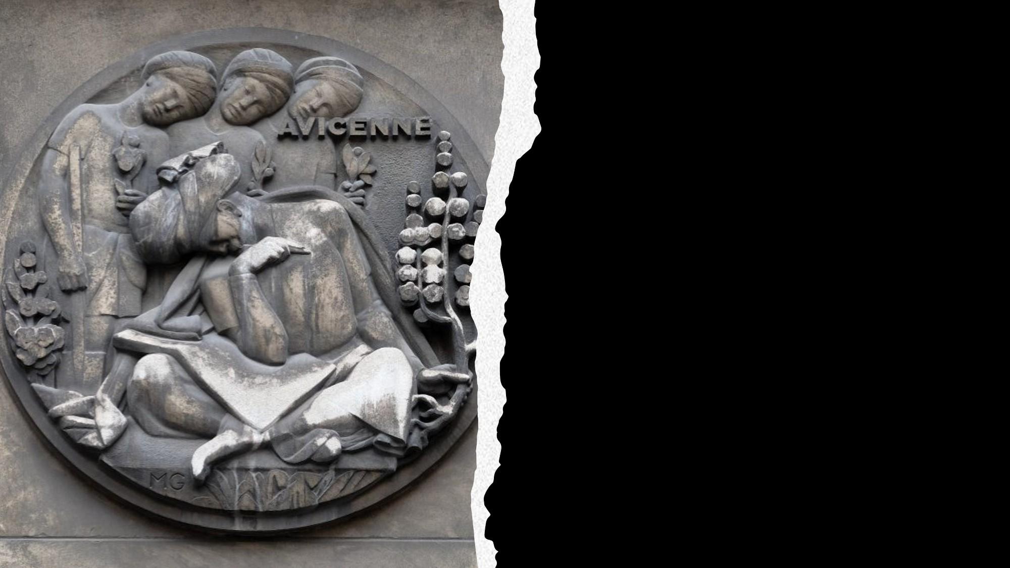 Medicina antiqua mediaevalis et moderna. Historia- filozofia – religia
